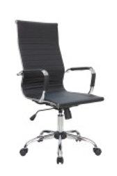 Кресло руководителя RCH 6002-1