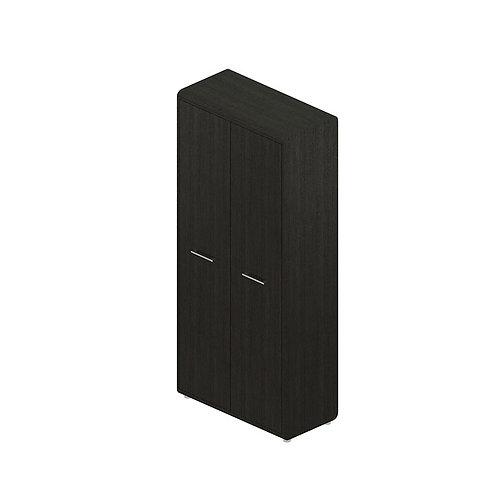 V-70 Шкаф гардероб