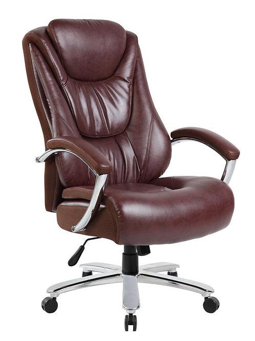Кресло руководителя RCH 9373
