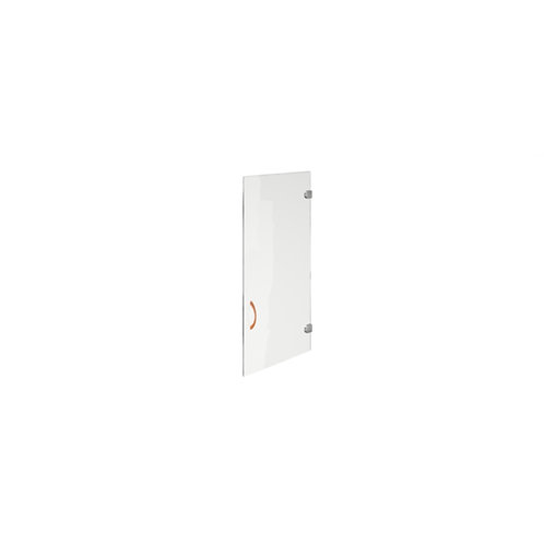 А-02.1 Дверь стеклянная