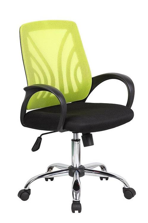 Кресло офисное 8099