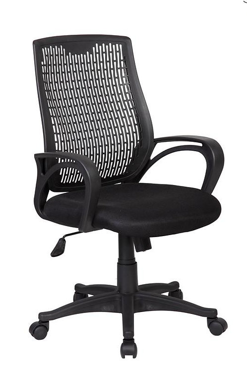 Кресло офисное 8081