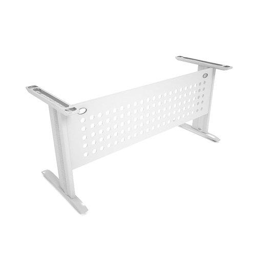 OA 01/1400 Металлокаркас для стола 140 см