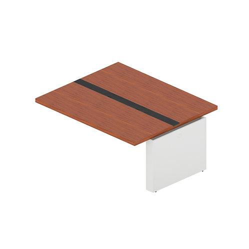 Секция конференц-стола AN-280.1