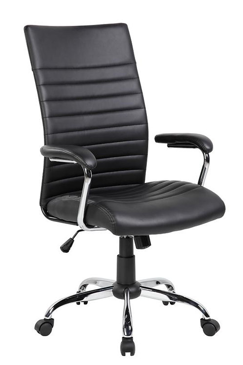 Кресло руководителя RCH -8234Н
