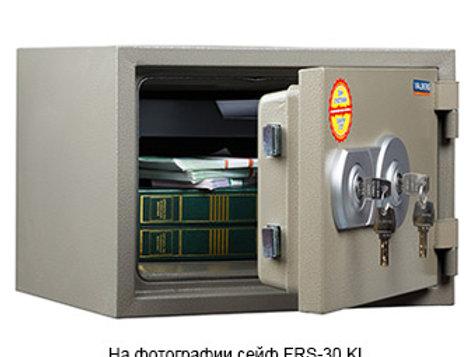 VALBERG FRS-30 KL