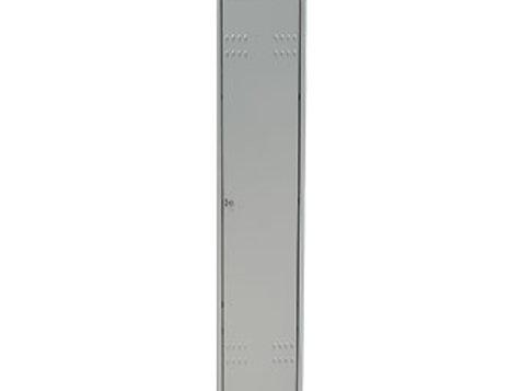 ПРАКТИК AL-001 (приставная секция)