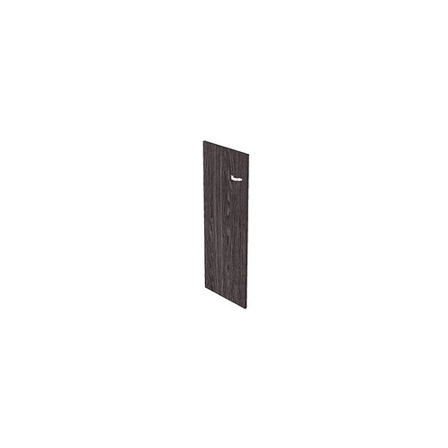 Z-8.1 Дверь для стеллажа Z-44