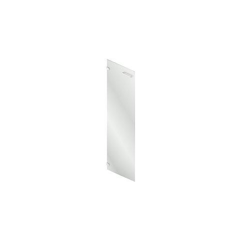 Gr-02.1 Дверь стеклянная