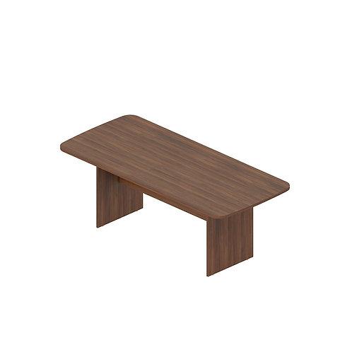 G-200 Конференц-стол