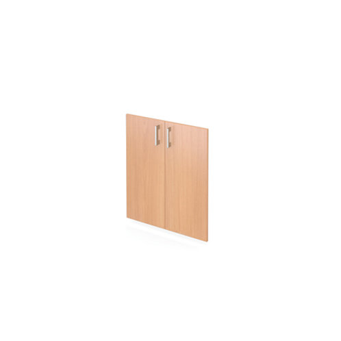 Комплект дверей А-602 (71х2х76)