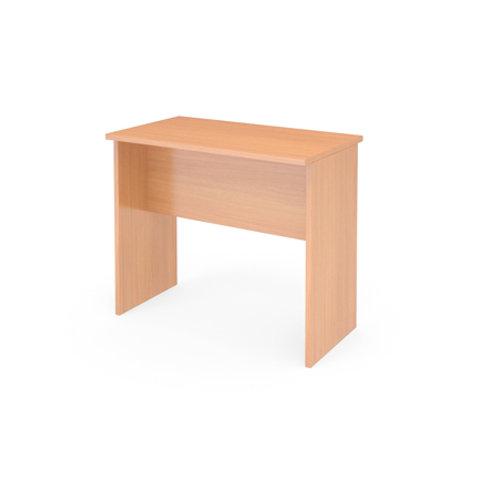 Стол приставной А-016 (90х50х63)