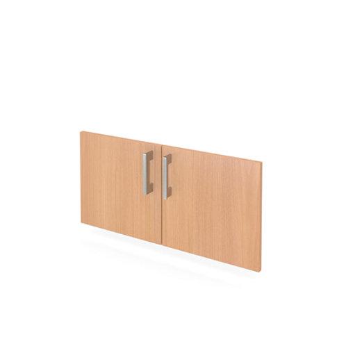 Комплект дверей А-603 для антресоли А-311 (71х2х39)