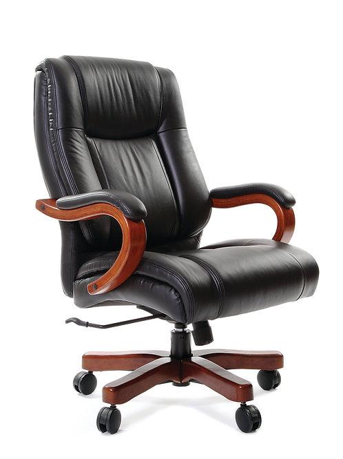 Кресло CHAIRMAN 403