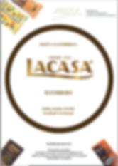 CARTEL LACASA.PNG