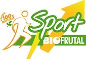 biofrutal.png