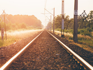 Five Mistakes Than Can Derail Your Business Growth