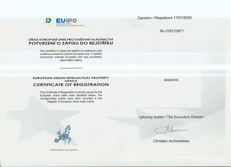Certifikace_edited.jpg