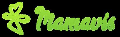 cropped-Logo_MAMAVIS_3.png