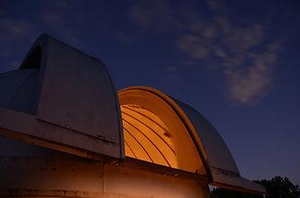 dome3.jpg