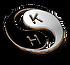 HSK Yin/Yang