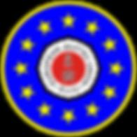 EJJU Logo