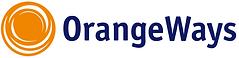 Orangeways NewLogo.PNG