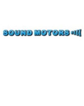 Sound Motors_edited_edited.jpg