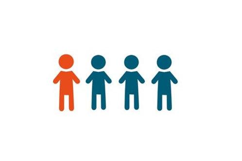 Vernon Youth 4 Registrant Family Plan (Registration Fees Only)