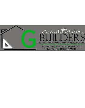 GCustom Builders.JPG