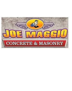 Joe Maggio.JPG