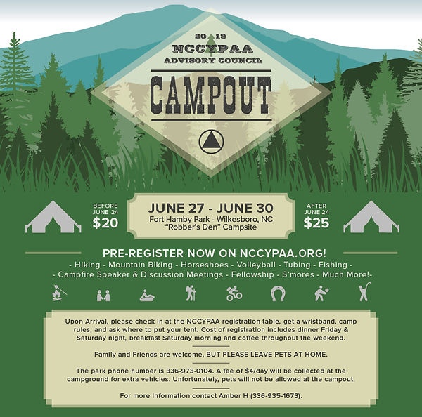 NCCYPAA Campout Flyer 2019_Web.jpg
