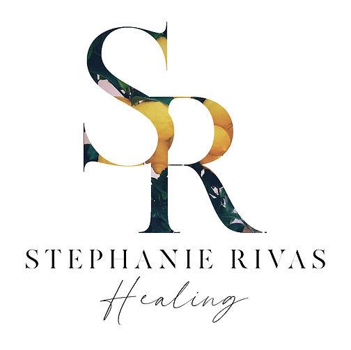 SR logo final.jpg