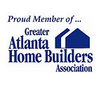 Great-Atlanta-Home-Builders-logo-300x260