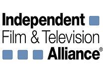 Independent Film & Television Alliance.j
