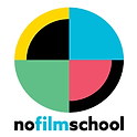 no film school.png