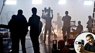 filmmaking in a box.jpg