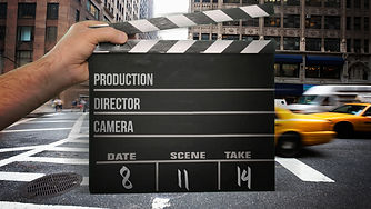 guerilla filmmaking.jpg