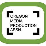 Oregon Media Production Association.jpg
