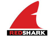 red shark news.png