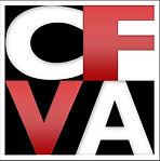 Colorado Film and Video Association.jpg