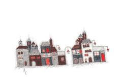 villaggio 16ppr