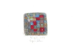 mosaico 16 agosto 19