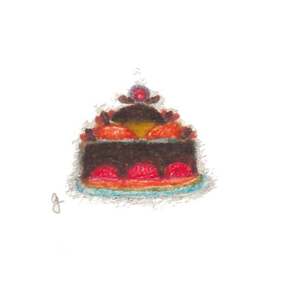 torta 15