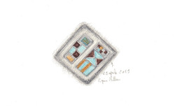 mosaico 48