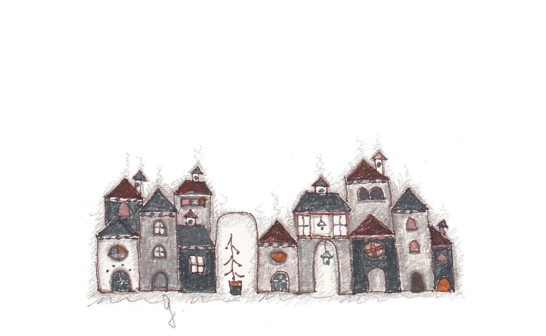 villaggio 4ppr