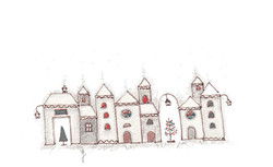villaggio 41ppr