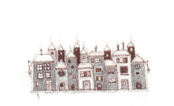 villaggio 57ppr