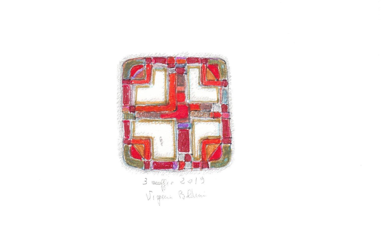mosaico 59