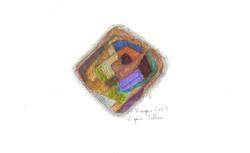 mosaico 61